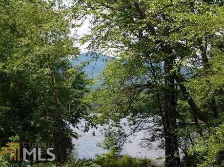 0 Bearmeat Creek Vlg #4 - Photo 3