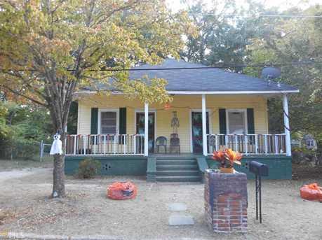 920 Georgia Ave - Photo 1