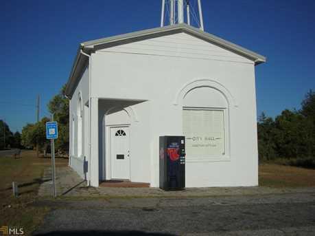 7.5 Acres Junction City St #7.5AC - Photo 7