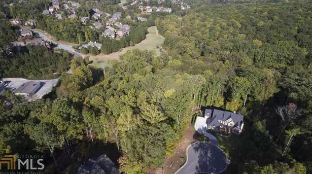 5192 Boulder Bluff Way - Photo 11