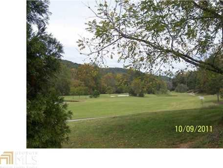 0 Golden Bear Ct #925 - Photo 3