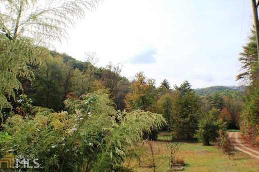 Pleasant Hill Trail - Photo 5