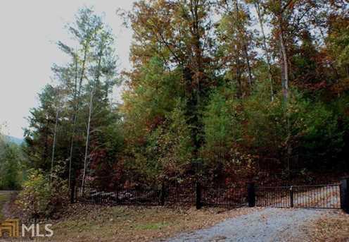 Pleasant Hill Trail - Photo 3