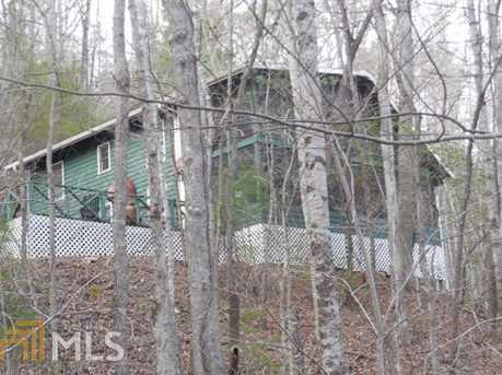 302 Finch Dr - Photo 5