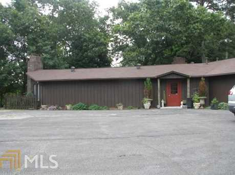 41 Atlanta Ave - Photo 27