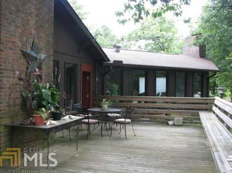 41 Atlanta Ave - Photo 7