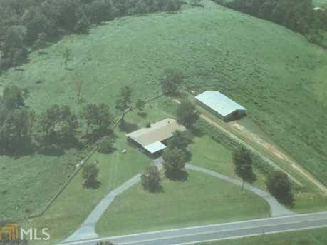 11707 E Cherokee Dr - Photo 9