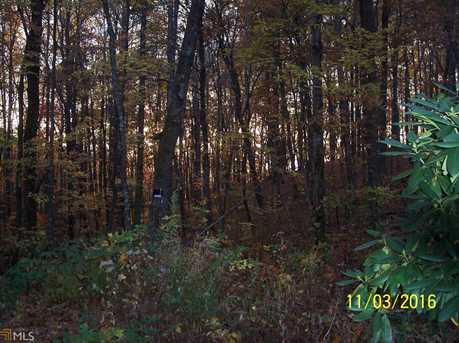 0 Kelsey Mountain Rd #6 - Photo 3