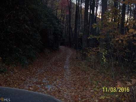 0 Kelsey Mountain Rd #6 - Photo 9