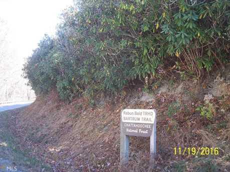 0 Kelsey Mountain Rd #6 - Photo 13