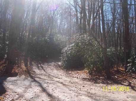 0 Kelsey Mountain Rd #6 - Photo 17
