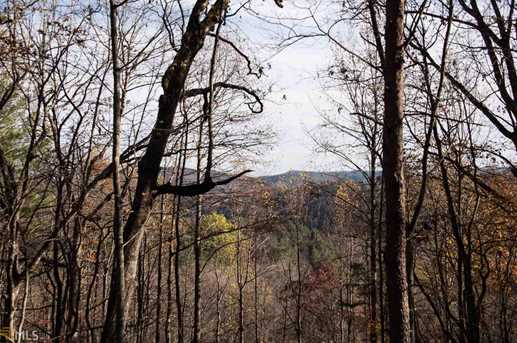 2 Autumn Ridge #2A - Photo 1