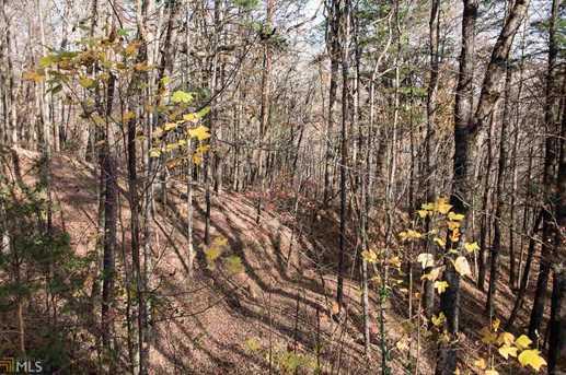 2 Autumn Ridge #2A - Photo 3