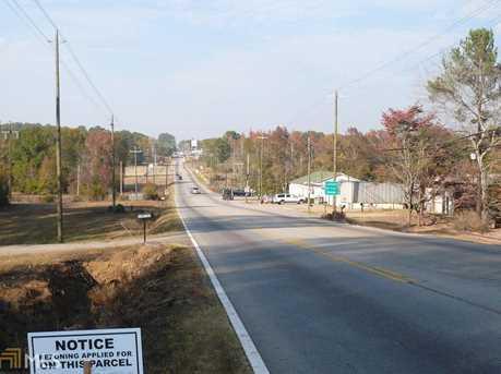 1800 Whitesville - Photo 3