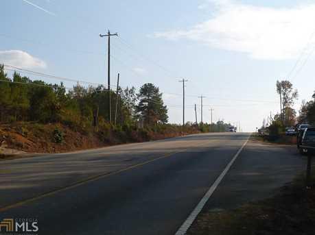 1800 Whitesville - Photo 5