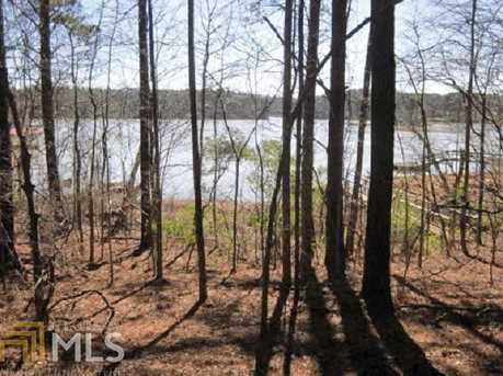 116 View Pointe Dr - Photo 3