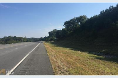 Us Highway 27 - Photo 1