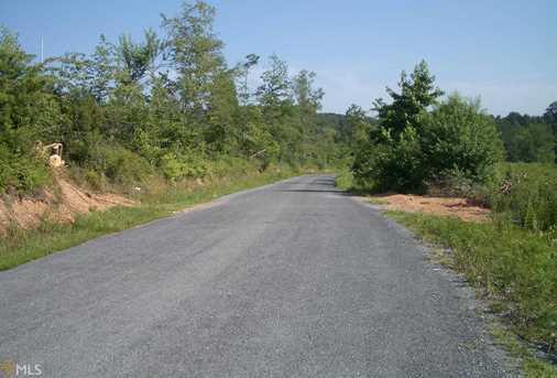 0 SE Pine Hill Rd - Photo 3