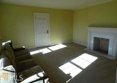 6387 Airport Rd #258ac - Photo 3