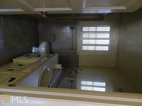 6387 Airport Rd #258ac - Photo 7