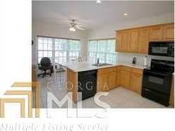 130 Trout Shoals Rd - Photo 3