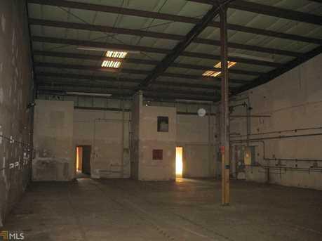 108 Industrial Park Dr - Photo 11