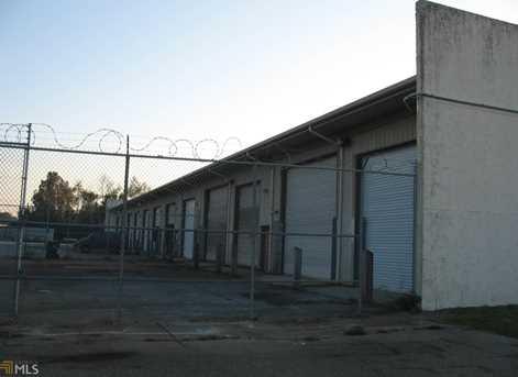 108 Industrial Park Dr - Photo 3