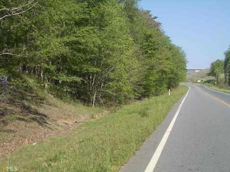 Fairmount Highway SE - Photo 5