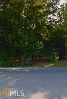 4657 Highway 42 - Photo 3