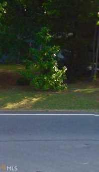 4657 Highway 42 - Photo 9