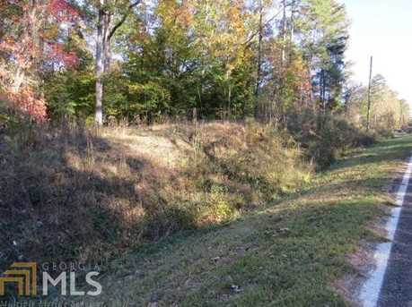 8 New Hope Rd #7.76 ACRES - Photo 3
