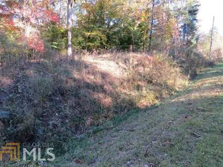 8 New Hope Rd #7.76 ACRES - Photo 2