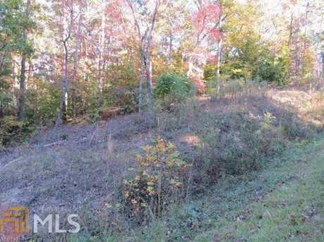 8 New Hope Rd #7.76 ACRES - Photo 5