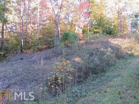 8 New Hope Rd #7.76 ACRES - Photo 6