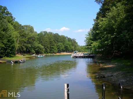 503 East Lakes - Photo 3