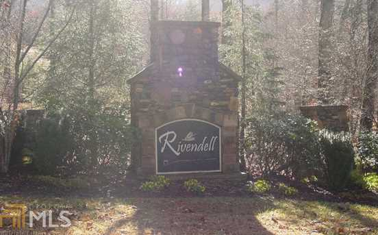 29 Rivendell - Photo 4