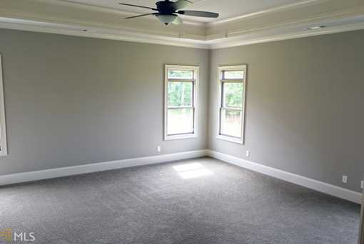 3009 Heights Ave #Lot 4 - Photo 15