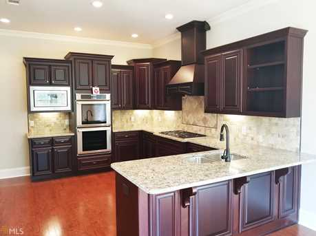 3009 Heights Ave #Lot 4 - Photo 7