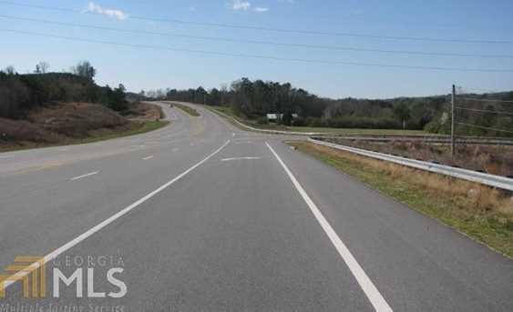 0 US Highway 27 - Photo 5