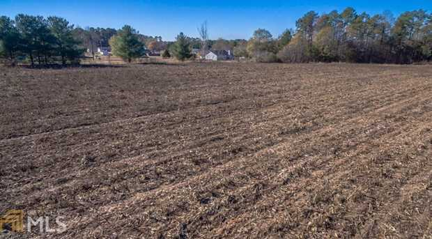 2467 Claude Brewer Rd Lot - Photo 23