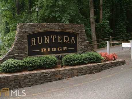 0 Hunters Ridge Rd #102 - Photo 3