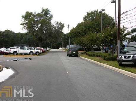 Magnolia Ave - Photo 9