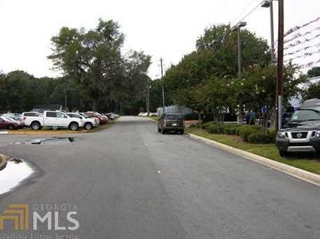 Magnolia Ave - Photo 5