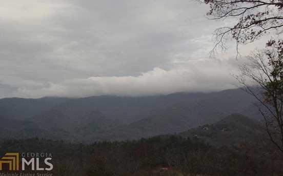 0 Mill Ridge #4 - Photo 3