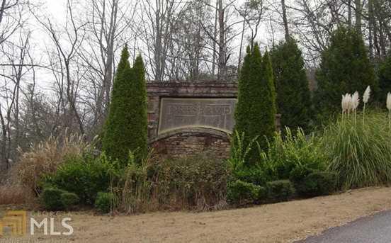 0 Mill Ridge #4 - Photo 1