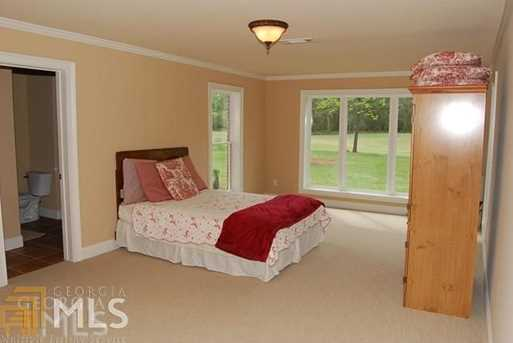 840 Cog Hill - Photo 17