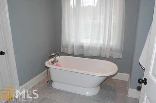 840 Cog Hill - Photo 11