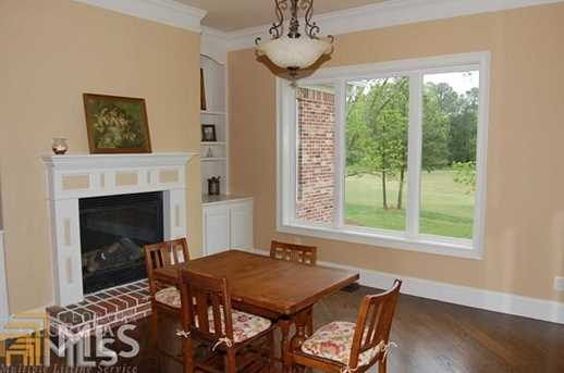 840 Cog Hill - Photo 5