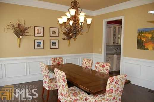 840 Cog Hill - Photo 7