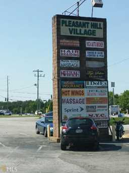 465 Pleasant Hill Rd #0 - Photo 3